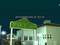 Schnapschuss 30