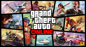GTA-Online-Cover.PNG