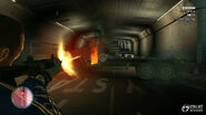 4968-gta-iv-tunnel-of-death
