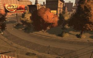 Gainer-street-01.jpg