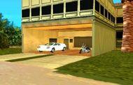 Lance's Villa-Garage, Ocean Beach, VCS.jpg