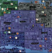 Karte GTA2 Downtown.jpg