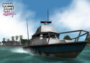 GTA VC Beta Reefer.jpg