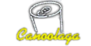 Cannolaga Lite.png