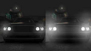 Vergleich Abblendlicht-Fernlicht GTA IV.png