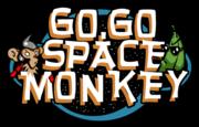 Go-Go-Space-Monkey-Logo, SA.PNG