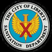 Liberty-Sanitation-Department-Logo.PNG