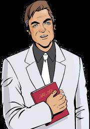 Pastor-Richards-Artwork, VC.PNG