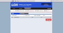 Lcn web.png