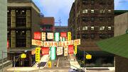 Chinatown LCS.jpg