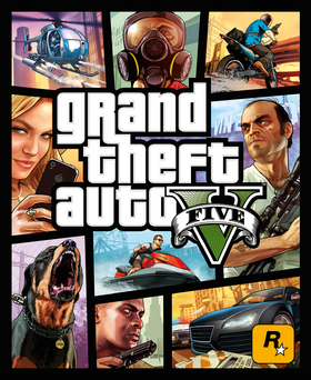 GTA-V-Cover.PNG