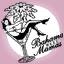Web bahamamamaswest.png