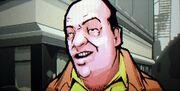 Giorgio, CW - 1.jpg