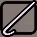 Gehstock-Icon, SA.png