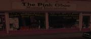 Pinkoboe.png