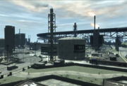 -Acter Industrial Park.png
