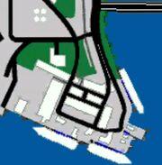 GTAviceport.jpg