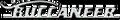 Buccaneer-Logo.PNG
