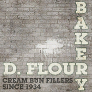 D Flour Bakery, SA.png