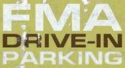 FMA-Logo, SA.PNG