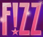 Fizz-Logo.PNG