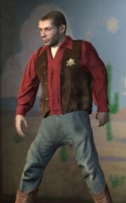 Dusty Cowpoke (GTA4).jpg