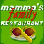 Mamma's-Family-Restaurant-Logo.png