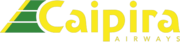 Caipira-Airways-Logo.png