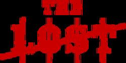 Ein weiteres Logo vom Slamvan