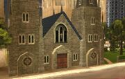 Katholische Kathedrale .jpg
