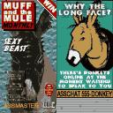 Muff and the Mule, PC-Version