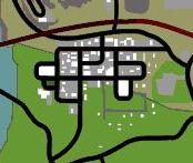 FortCarson Map.jpg