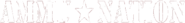 Ammu-Nation-Logo