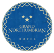 Grand-Northumbrian-Logo.png