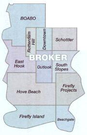 Broker - Stadtviertel, GTA IV.jpg