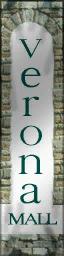 Verona-Einkaufszentrum-Schild, SA.PNG
