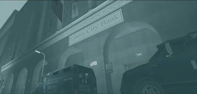 Liberty City Bank.PNG