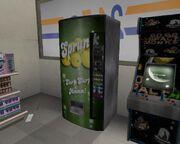 Getränke-Automat, Fort Carson, SA.jpg