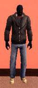 Hood-Outfit.jpg