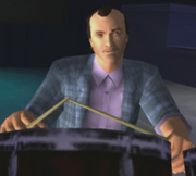 Phil Collins, Downtown, VCS.png