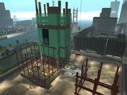 Staunton-Plaza-Baustelle, III.jpg