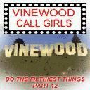 Vinewood Call Girls, Sex-Shop, SA.PNG