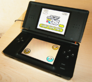 Action Replay DS.png