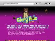 GloryHoleThemePark.jpg
