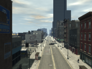 Galveston Ave.png