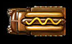 Hot Dog Van Beta.PNG