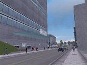 Sweeney General Hospital, 3.JPG