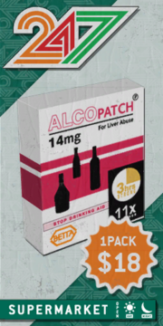 Alco-Patch-Verpackung.PNG