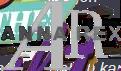 Anna-Rex-Logo.png