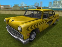 Kaufman-Taxi.JPG